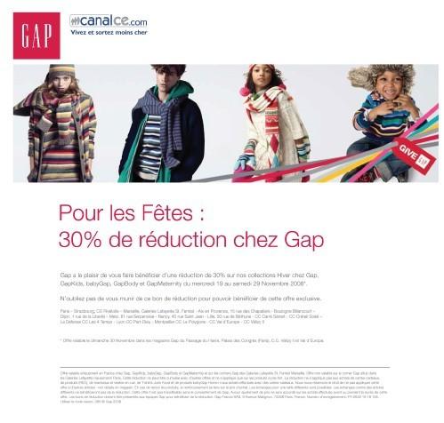 Gap -30%.jpg
