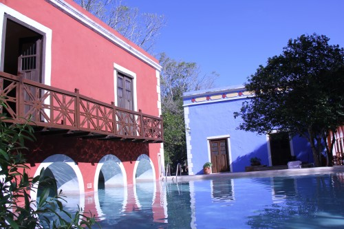 rodavento boutique hotel and spa,rodavento,valle de bravo,colo lodge,paris,voyages,mexique,voyage au mexique,temptingplaces,http:www.temptingplaces.comboutique-hotels-fr,boutiques htels,isla holbox,yucatan,haciendas,hacienda santa rosa,hacienda uayamon