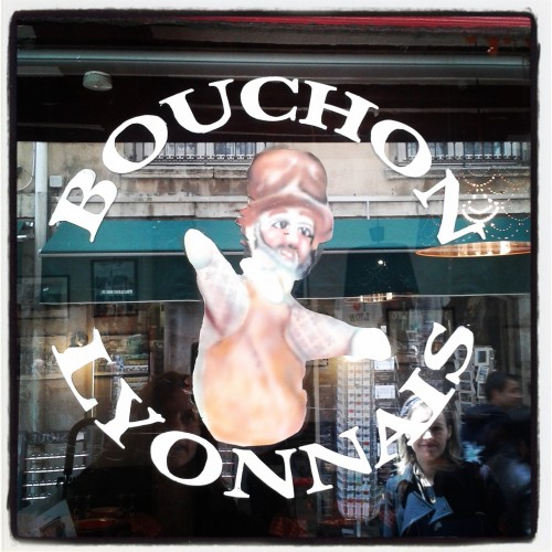 lyon,blog voyage,où manger à lyon,visiter lyon,yelp lyon,my little lyon,my only lyon