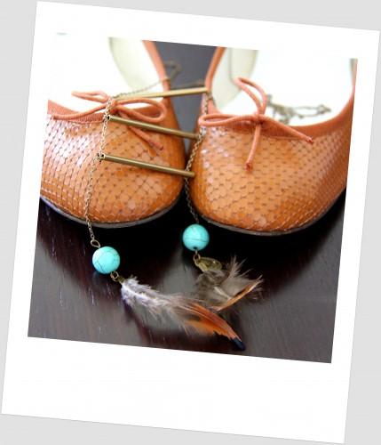 antik batik,levi's,vanessa bruno,repetto bb python,repetto,soldes,bb repetto,blog mode,blog voyage,l'atelier des dames,bijoux l'ateier des dames,voyage en thailande