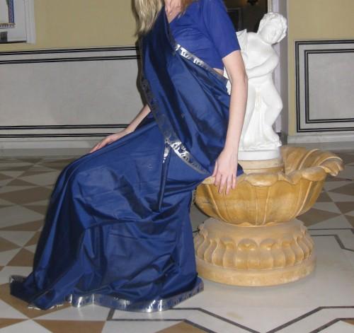 En sari (3).JPG