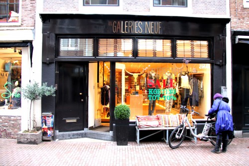 blog voyages,amsterdam,sir albert,very chic,sir albert amsterdam