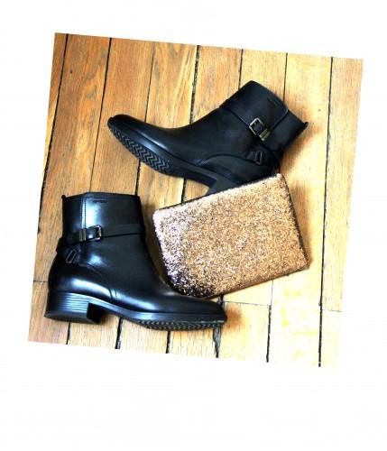 felicity abx ankle boots,geox,felicity geox,blog mode,tara jarmon,ba&sh,marie claire,pochette ba&sh pour marie claire,maje,sheinside
