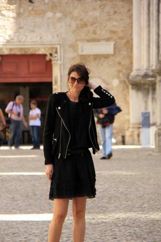 zara,zara woman,shopping,bon plan mode,lisbonne,portugal,perfecto,perfecto zara,perfecto ba&sh,k jacques,comptoir des cotonniers,blog mode,blog voyage