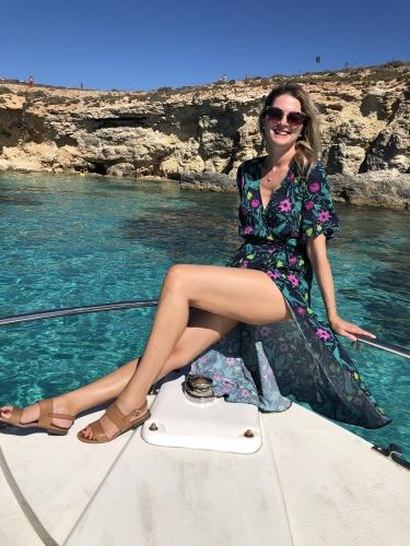 blog mode,blog voyages,voyage à malte,voyage de presse à malte,office du tourisme de malte,malte,hôtel rosselli ax privilege malte