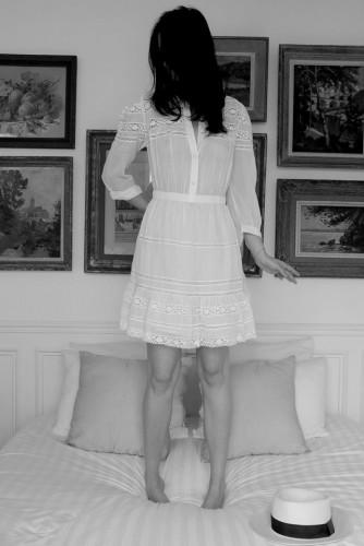 blog mode,isabel marant étoile,greta,robe greta isabel marant étoile