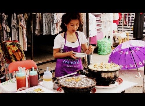 bangkok,thailande,the jim thompson house blog voyage,wat phra kaew,chatuchak,chatuchak market
