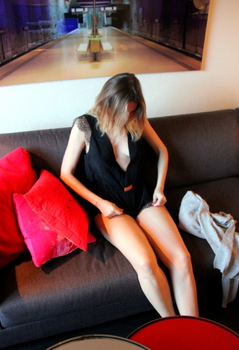 blog mode,miroir de muses,body,body dentelle,muskhane