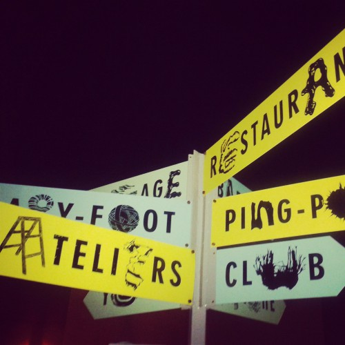wanderlust,we wanderlust,restaurant we wanderlust,christophe pelé