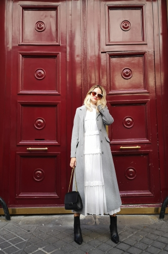 blog mode,helline