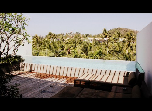 catch beach club,catch beach club phuket,aow leuk bay koh tao,tanote bay koh tao,bangkok,thailande,the jim thompson house blog voyage,wat phra kaew,chatuchak,chatuchak market,koh tao,ban's diving,ban's diving resort,koh phi phi,isabel marant,étoile isabel marant,l'atelier des dames,jog swimwear,santhiya,santhiya resort and spa,koh phangan,phuket,twin palms phuket,luxury hotel phuket