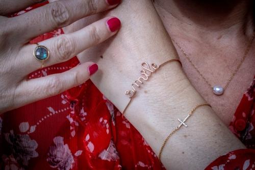 blog mode,paola zovar