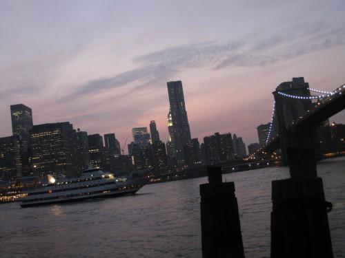 2 septembre 2010 (25).jpg