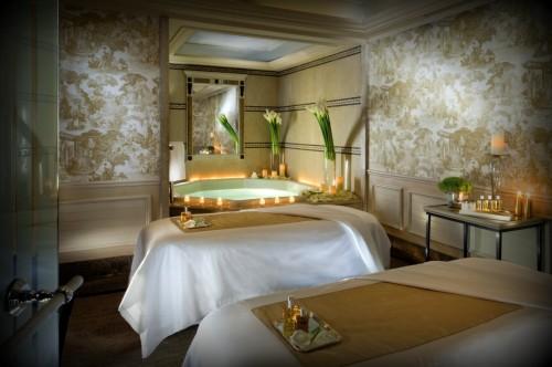 four seasons hotel george v,paris,spa de luxe paris,spa george v,afternoon tea,best afternoon tea paris,tea time paris,sodashi,lucien gautier