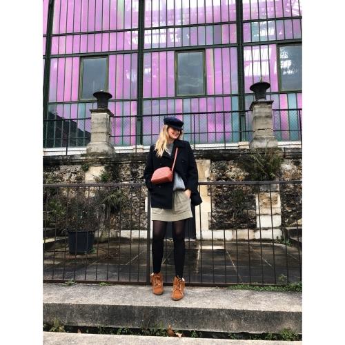 blog mode,blog bons plans,marie sixtine