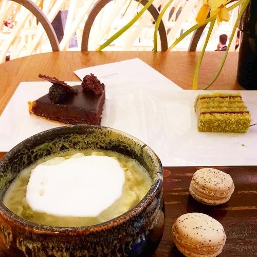 le plongeoir hermès,où manger à saint germain des prés,où manger à odéon,bonnes adresses paris
