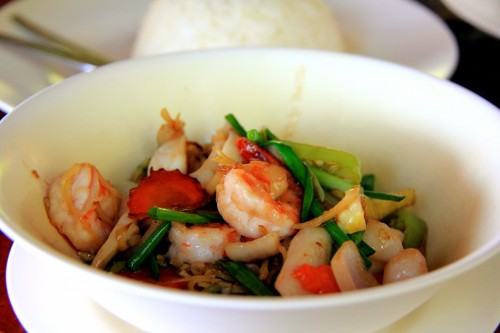 aow leuk bay koh tao,tanote bay koh tao,bangkok,thailande,the jim thompson house blog voyage,wat phra kaew,chatuchak,chatuchak market,koh tao,ban's diving,ban's diving resort