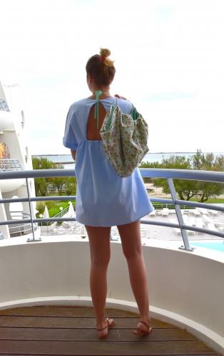 blog mode,zara