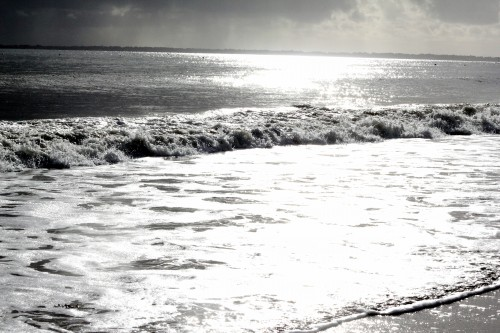 bretagne,carnac,carnac plage,voyage,blog voyage,tourisme,plage de carnac