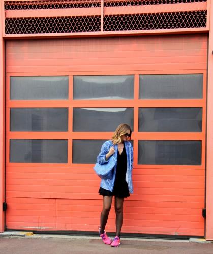 blog mode,ba&sh,robe orest ba&sh,adidas,adidas supernova,goyard,sac saint louis goyard,iro,veste otomar iro,zazen,zazen paris,zazen paris balayage,zazen paris bronde