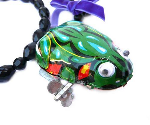 grenouille-N2.jpg