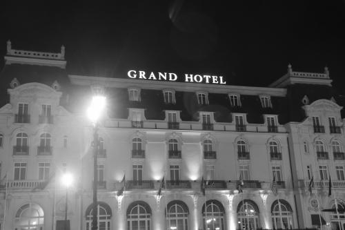 blog voyages,millevista,cabourg,grand hôtel de cabourg