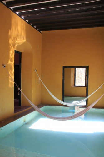 plus belle piscine au monde,isla holbox,isla holbox mexico,rodavento boutique hotel and spa,rodavento,valle de bravo,écolo lodge,paris,voyages,mexique,voyage au mexique,temptingplaces,http:www.temptingplaces.comboutique-hotels-fr,boutiques hôtels,yucatan,haciendas,hacienda santa rosa,hacienda uayamon,hacienda san josé,hacienda temozon,hacienda puerta campeche,campeche,la plus belle piscine du monde,blog voyage