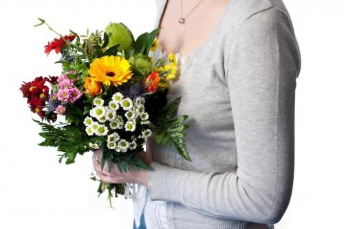 je veux un bouquet,fête des mères,idée cadeau fête des mères