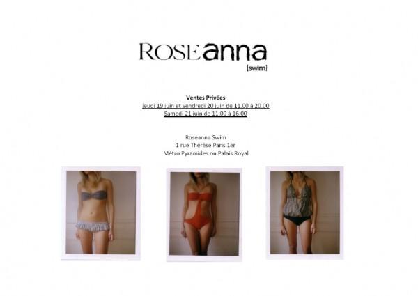 roseanna.jpg