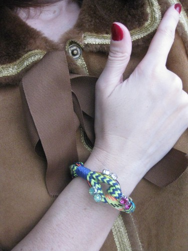 bimba & lola,pulsera rainbow,pulsera rainbow bimba & lola,wellies,hunter,hunter wellies,hunter wellies original gloss short,bottes de pluie,april may,sandro,mode,bon plan mode,paris,shopping,isabel marant,vernis à ongles,vernis à ongles chanel,chanel,vernis lotus rouge chanel,vernis lotus rouge 455 chanel
