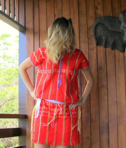 blog voyage,blog mode,myanmar,birmanie