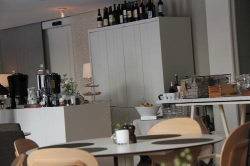 skeppsholmen hotel stockholm,stockholm,vety nice hotel in stockholm,travel,byredo parfums,byredo,acne,voyage à stockholm