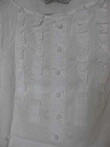 Tunique Zara 2.JPG