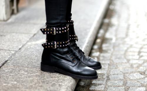 on parle de vous,blog mode,tenue de pluie chic,roseanna,isabel marant,teiylon isabel marant,paige denim,neverfull louis vuitton